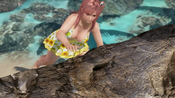 DEAD OR ALIVE Xtreme 3 Fortune (5).jpeg