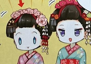 きららMAX5月号 (13).jpg