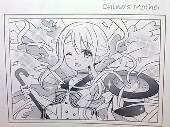 ごちうさ5巻 (12).jpg