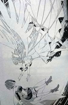 まどマギ魔獣1巻 (10).jpg