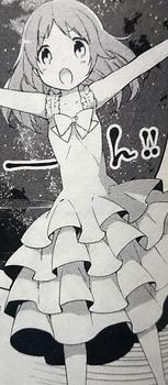まどマギ魔獣2巻 (7).jpg