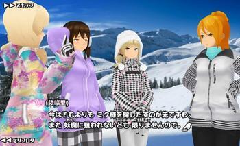 スクスト雪ミク (2).jpg