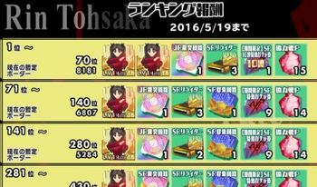 スクストFateコラボグループ対抗戦 (7).jpg