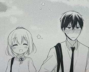 俺んちのメイドさん1巻 (2).jpg