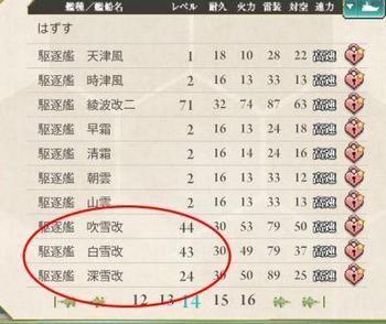 艦隊これくしょん~艦これ~   オンラインゲーム   DMM.com20150323-002.jpg