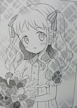 きんモザ6巻 (3).jpg